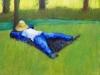 04 - la sieste de caillebotte (L.G)