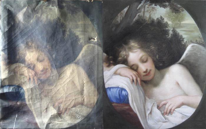 Amour-endormi-avant-apres-2