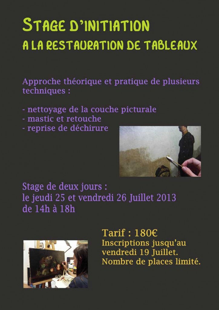 affiche-stage-restauration-