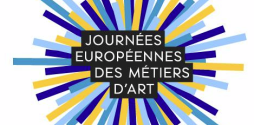 journees-europeennes-metiers-arts-atelier-MAN Art