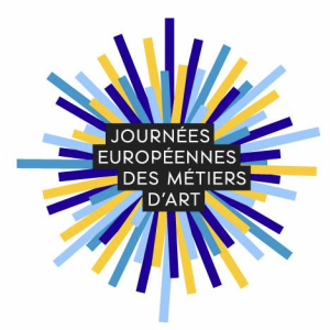 134557_journees-europeennes-metiers-arts